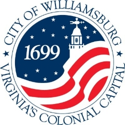 Affordable Housing Case Study - Public Engagement Case Study - Williamsburg, VA