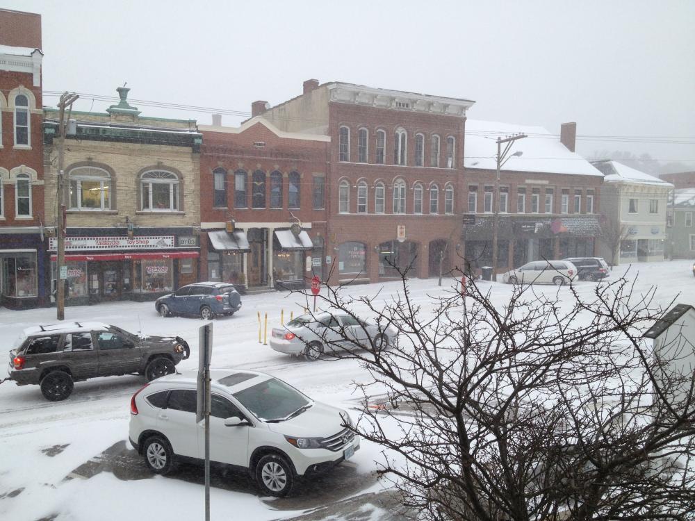 downtown_snowstorm.jpg