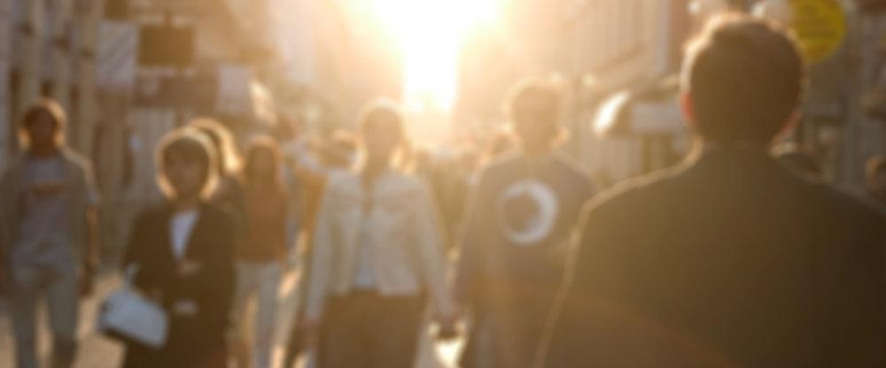 Online engagement tools for public involvement - PublicInput.com