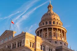 Public Engagement Case Study - Austin, TX - PublicInput.com