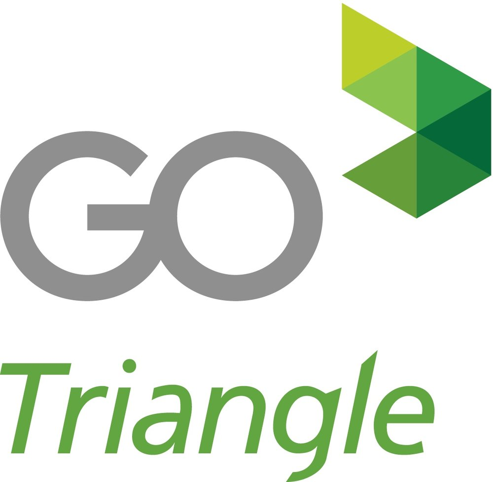 Transportation Case Study - Public Engagement Case Study - GoTriangle, Raleigh NC