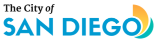 San Diego Logo.png