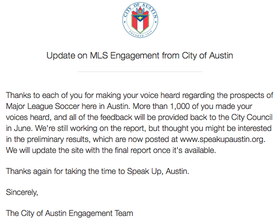 Austin Email.png
