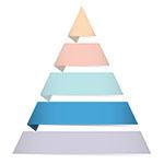 Pyramid-4.jpg