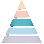 Pyramid-3.jpg