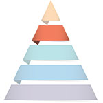 Pyramid-2.jpg
