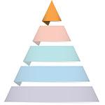 Pyramid-1.jpg