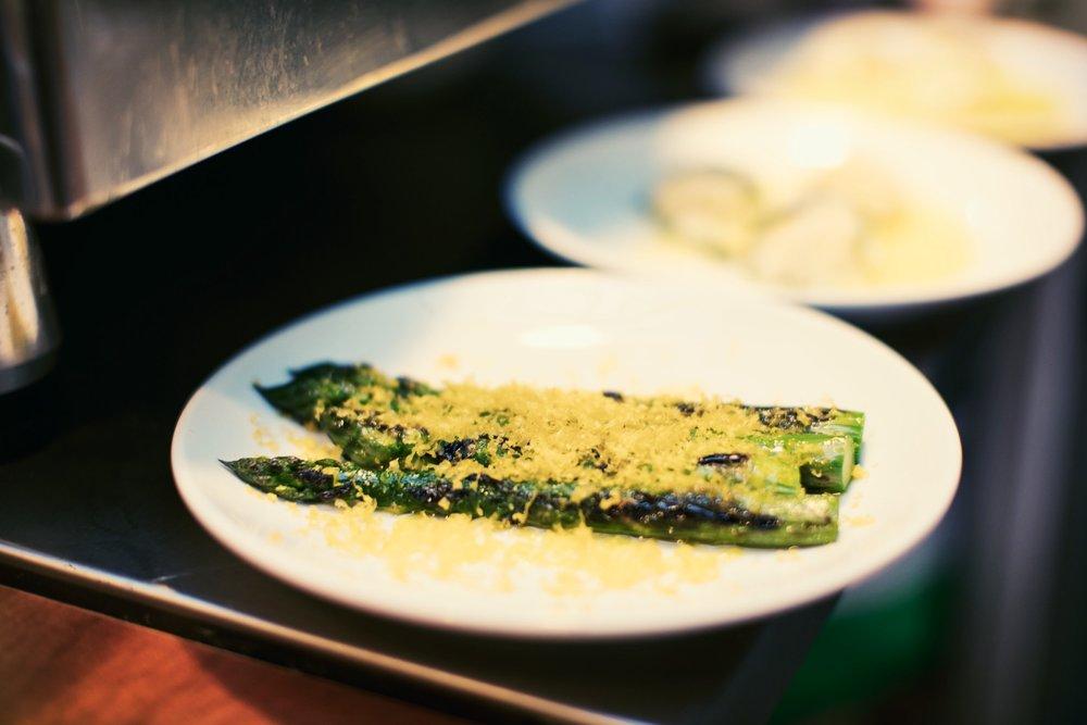 Asparagus .jpg