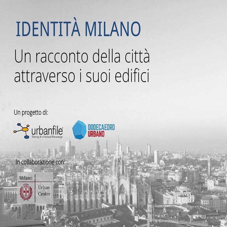 Identità Milano   mar 2017