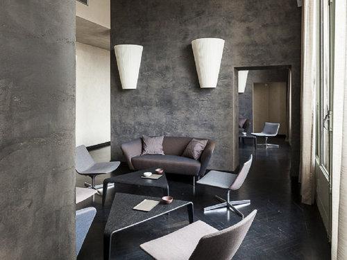 ENG Terrazza Duomo 21 restaurant & lounge Milano Italia — Massimo ...