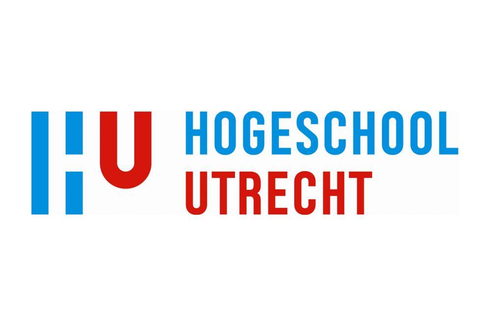 hogeschool-utrecht-logo-onderwijsinstelling1-1000x667.jpg