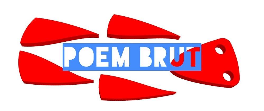 Logopit_1506167483709.jpg