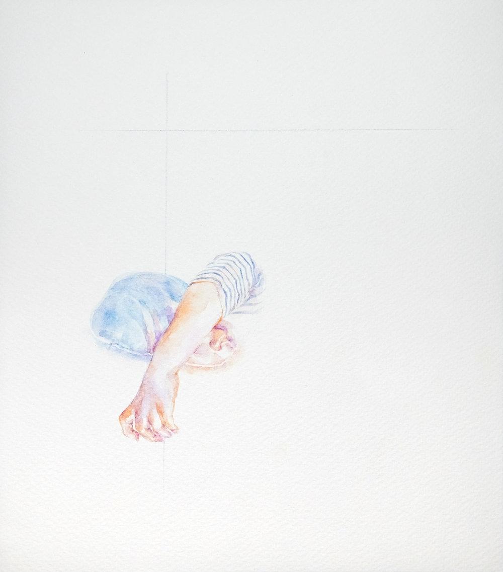 9_Concealing_21x24_Watercolor on Paper.jpg