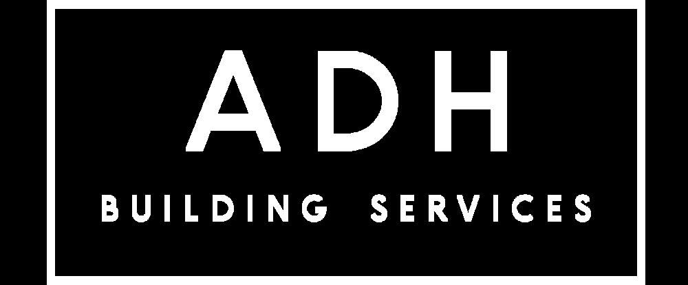 Derbyshire building company
