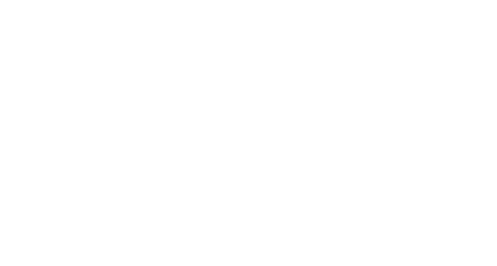 ADH_WHITE.png