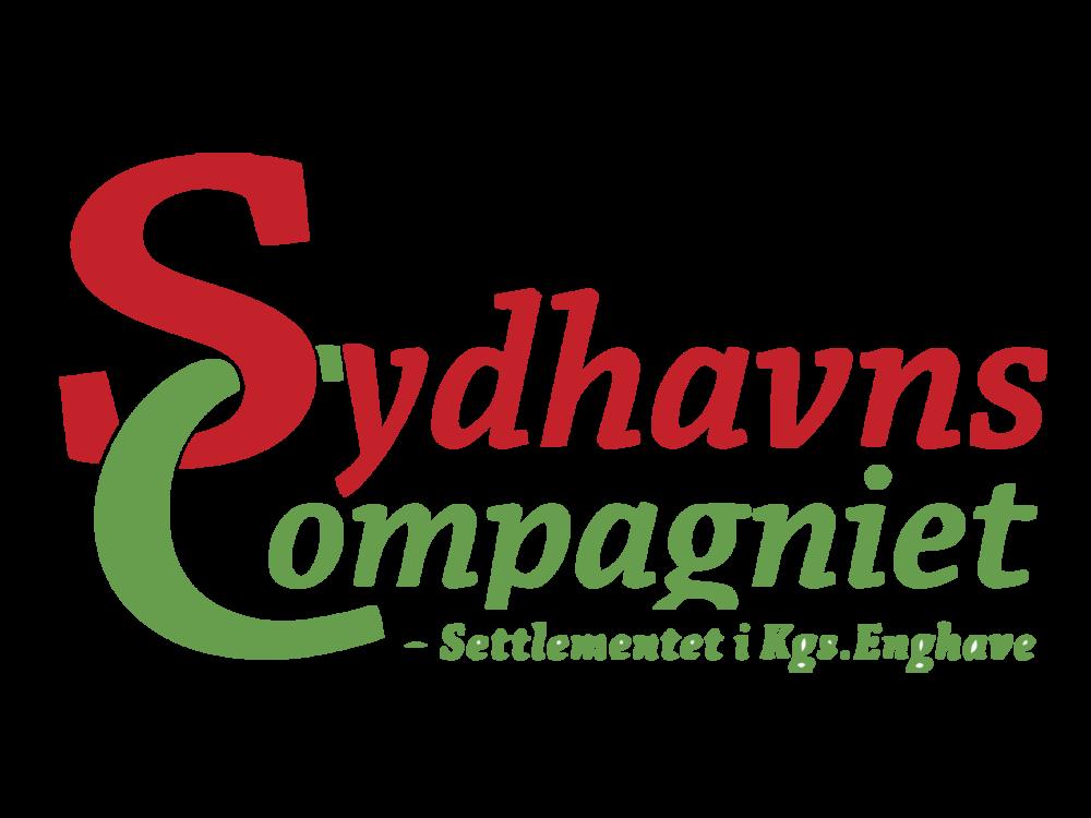 Sydhavns Compagniet