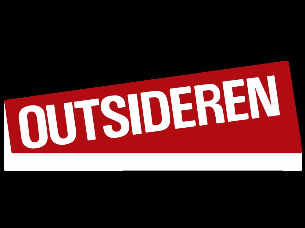 Outsideren.dk