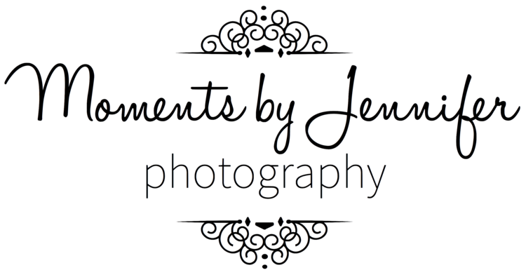Moments by Jennifer Photography