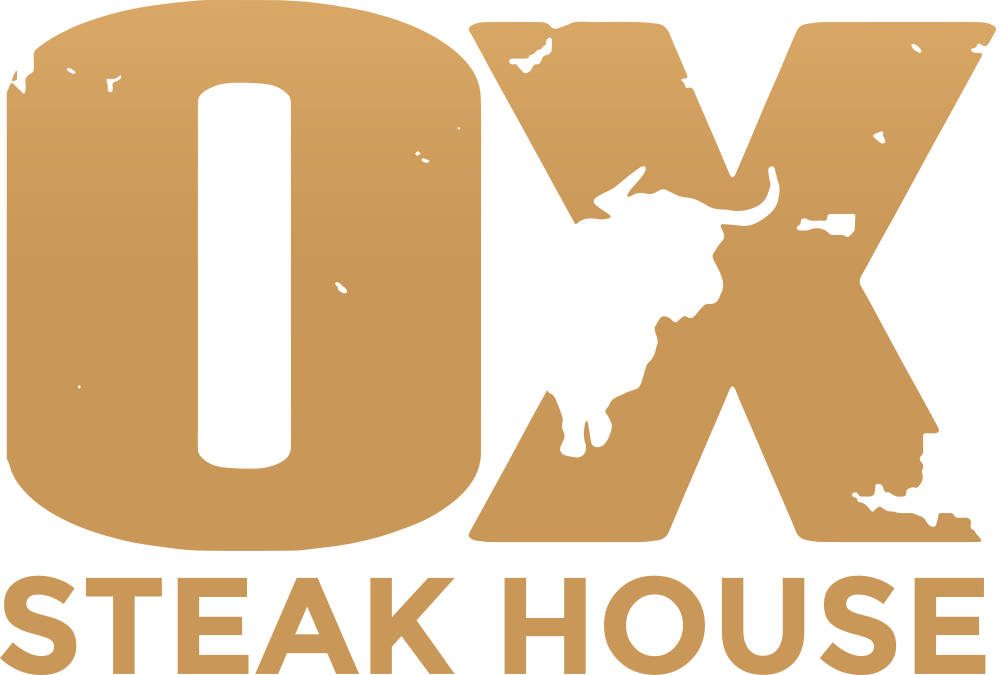 OX Steak House