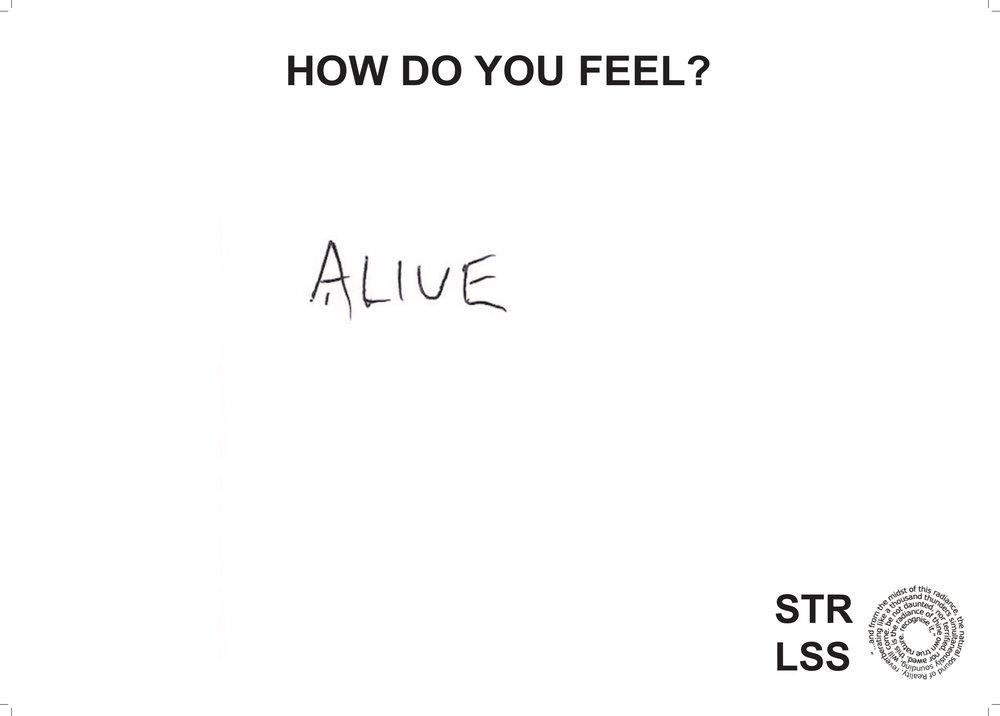 Starless_Alive.jpg