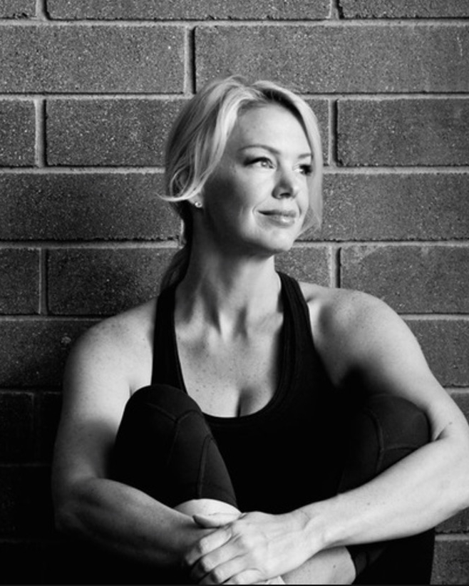 jaime white pilates education denver colorado comprehensive teacher training