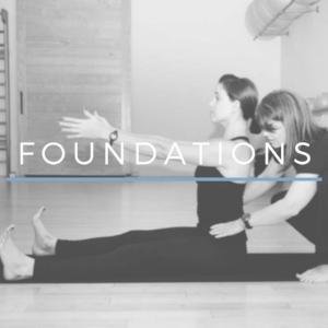 foundations website .jpg