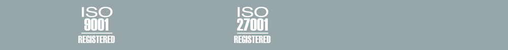 ISO-banner_grey_clip3.jpg