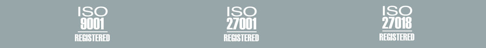 ISO-banner_grey_clip4.jpg