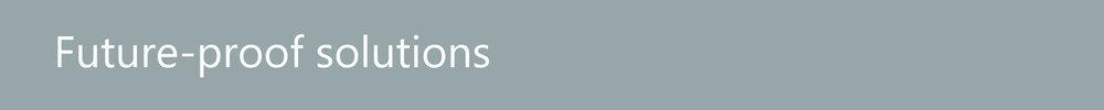 text-banner_grey_clip2.jpg