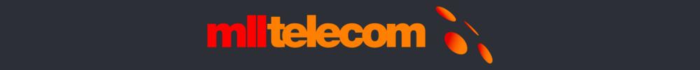 mll-partner-logo.png
