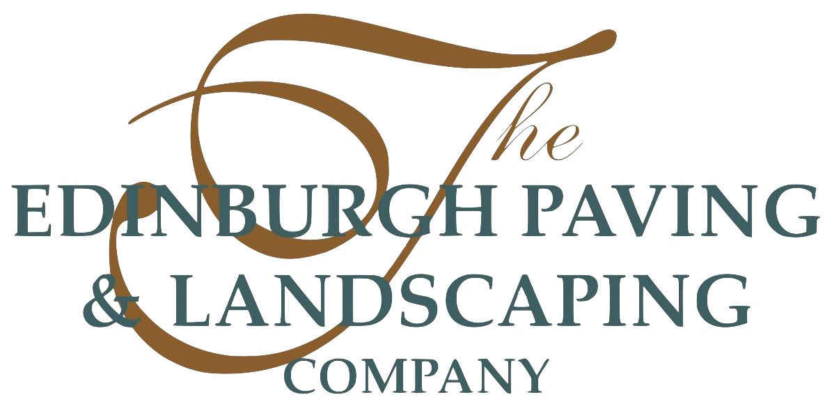 The Edinburgh Paving and Landscaping Company | Edinburgh Driveways, Patios, Garden Design & More