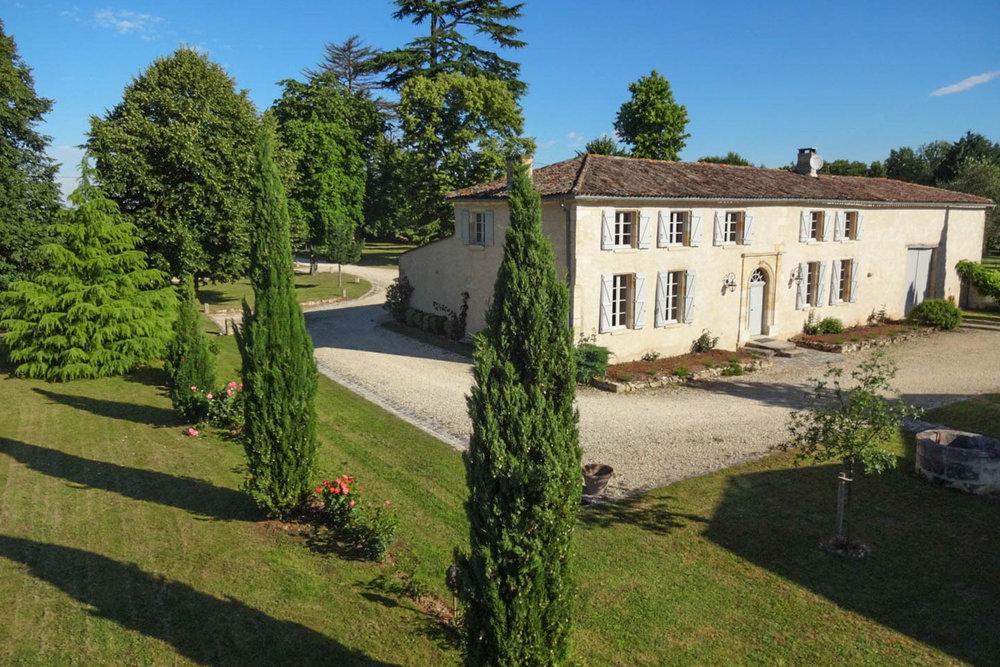 galery_chateau-auguste_5.jpg
