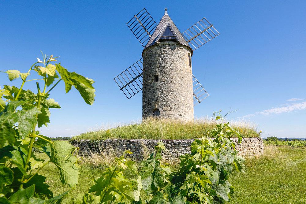 galery_chateau-auguste_7.jpg