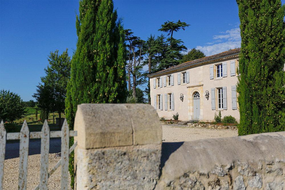 galery_chateau-auguste_9.jpg