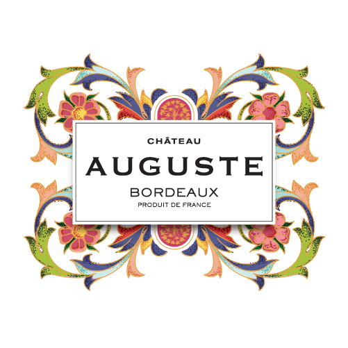 Chateau Auguste