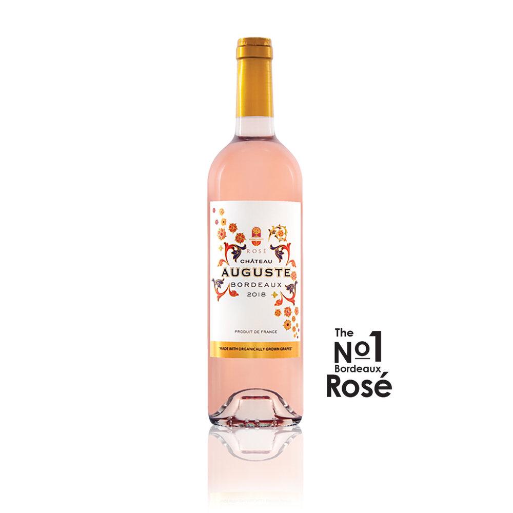 Rose website update_2018.jpg
