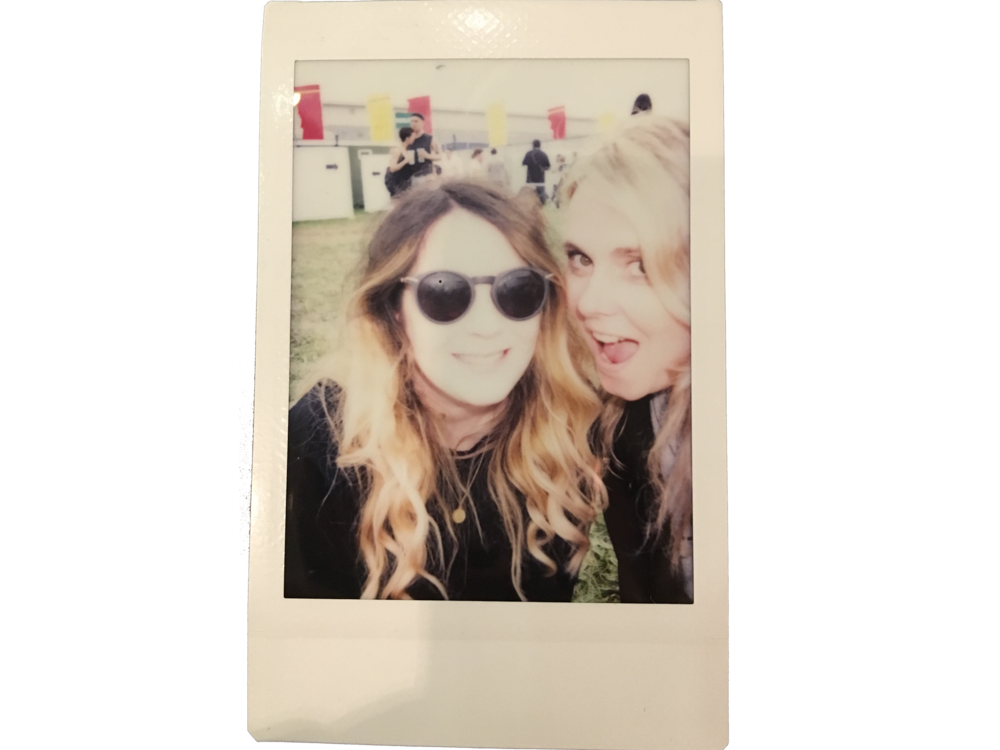 Me & Pea  Reading, UK
