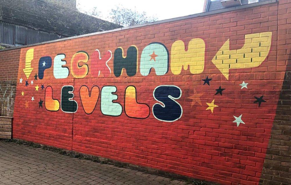 peckham+levels.jpg
