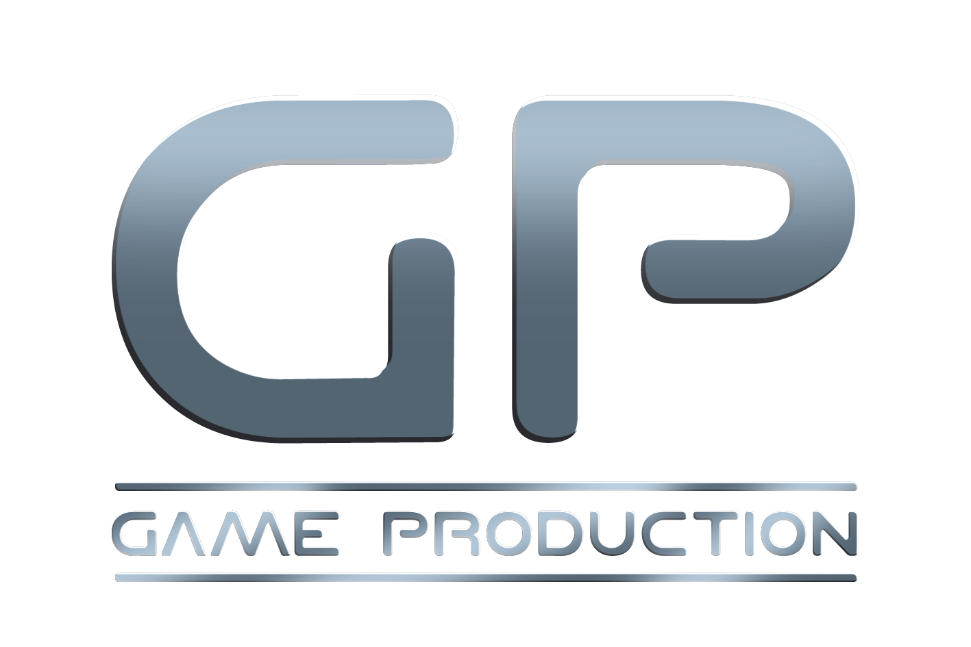 GP GAME PRODUCTION