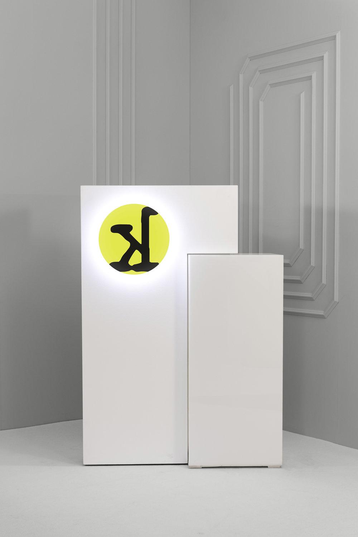 Presentation Lectern.jpg