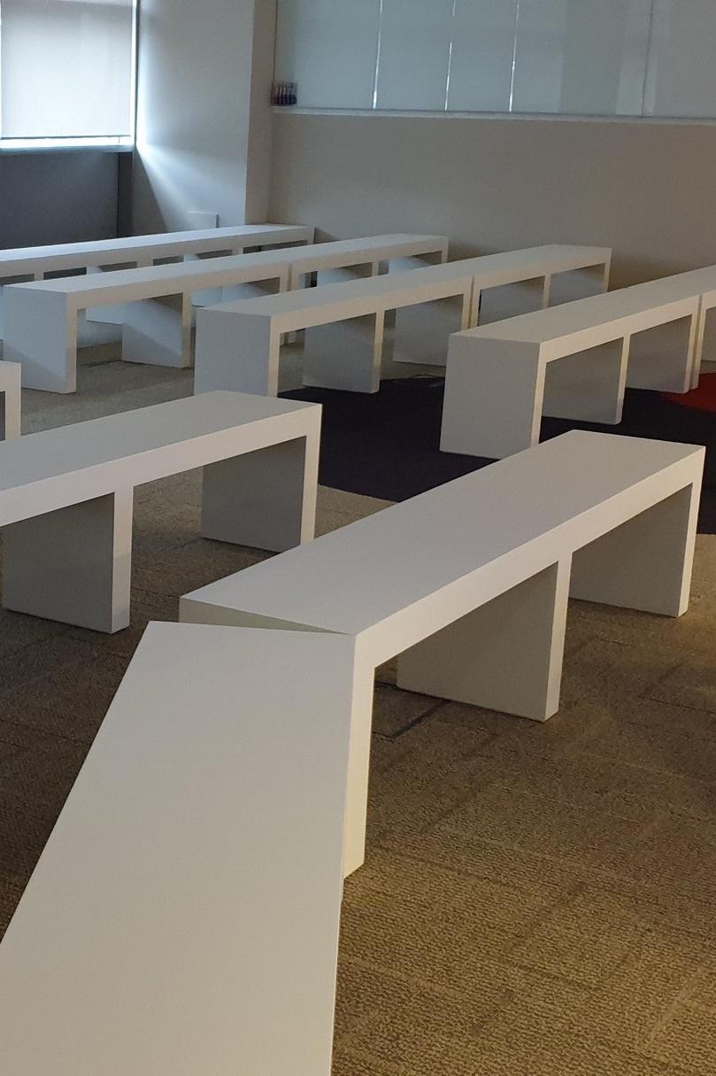 White Bench Seats.jpg