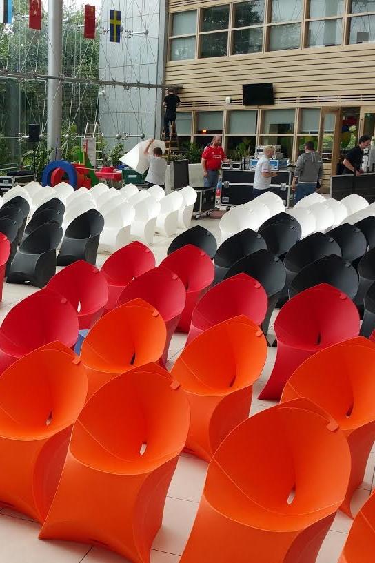 Flux Chairs.jpg