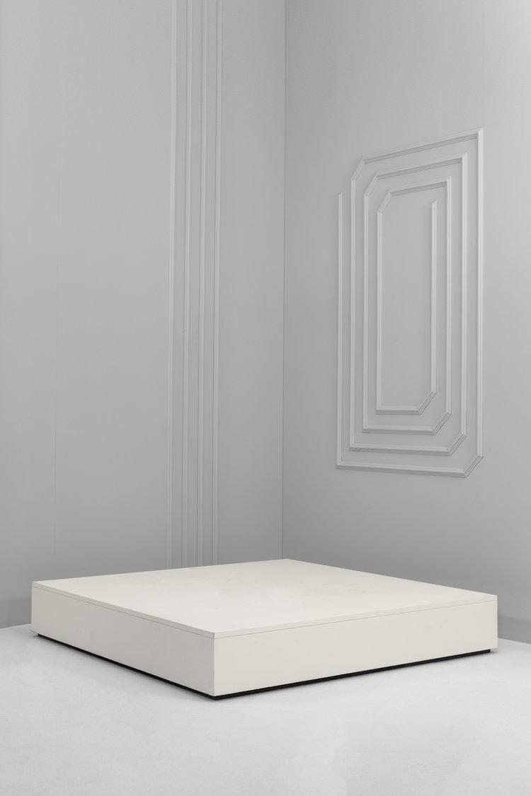 Low+Square+Plinth.jpg