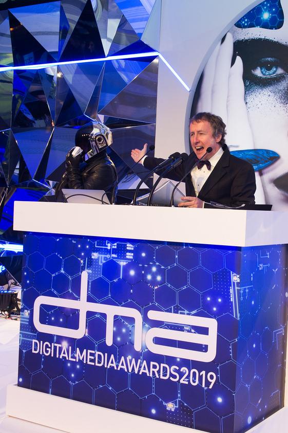DJ Desk.jpg