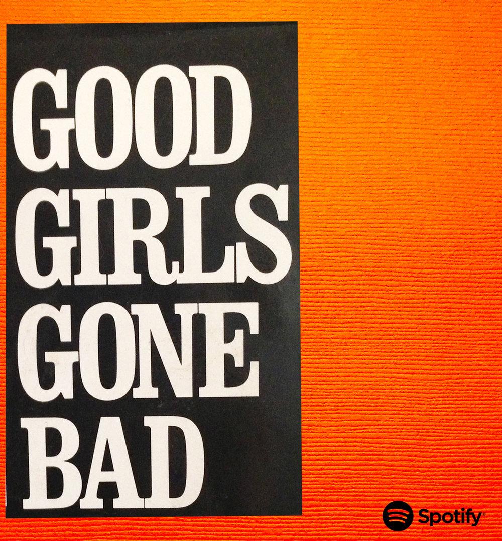 GoodGirlsBadart.jpg