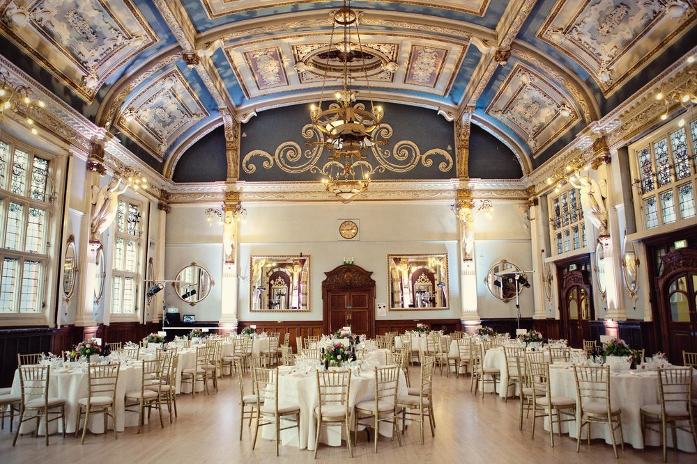 The Great Hall.JPG
