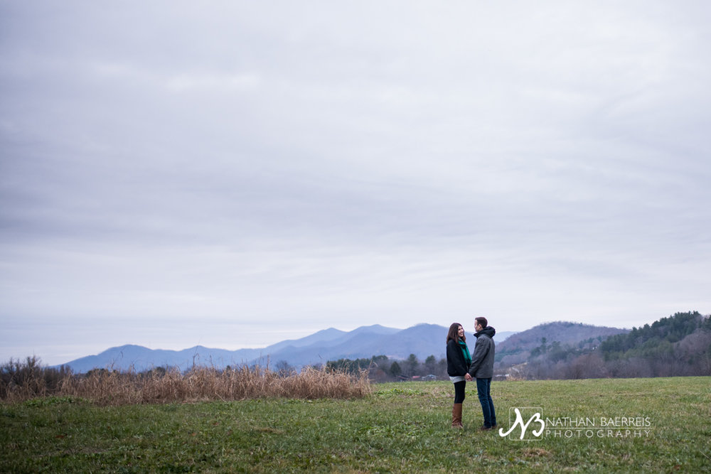 murphy-nc-engagement-brasstown-session-0015.jpg