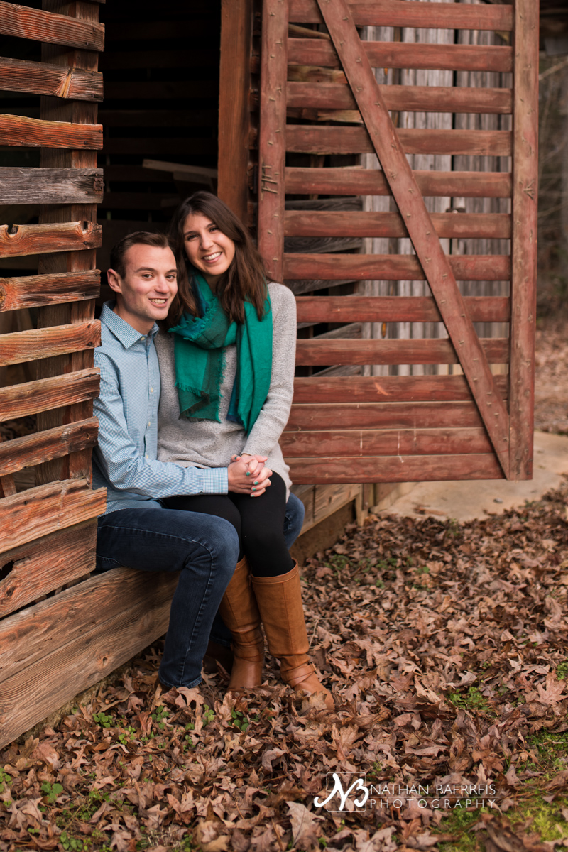 murphy-nc-engagement-brasstown-session-0002.jpg