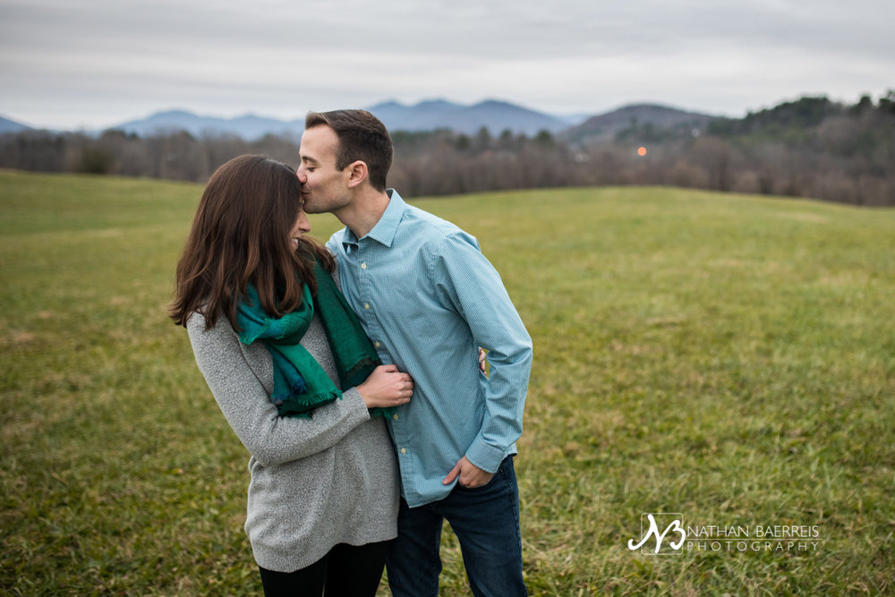 murphy-nc-engagement-brasstown-session-0016.jpg