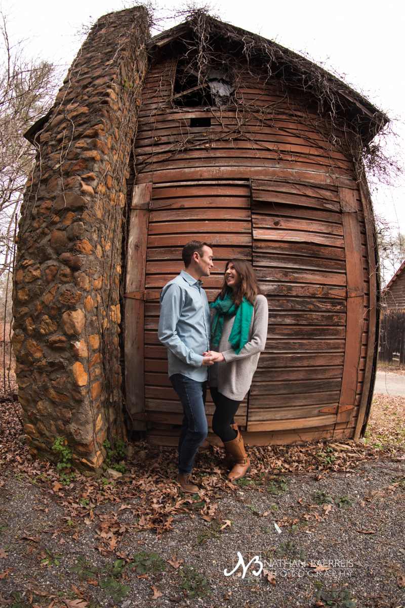 murphy-nc-engagement-brasstown-session-0004.jpg
